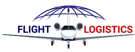 Flight Logistics logo